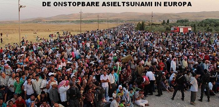 asieltsunamiduitsland