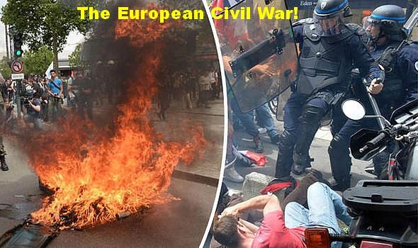 burgeroorlog1