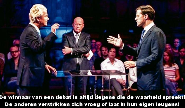 debat-wilders