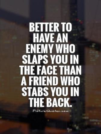 enemy-friends