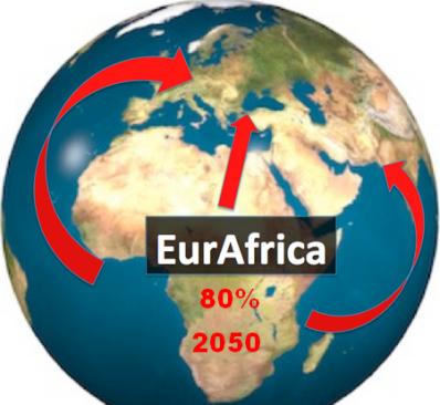 eurafrika1