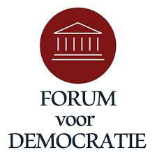 forum-voor-democratieimages
