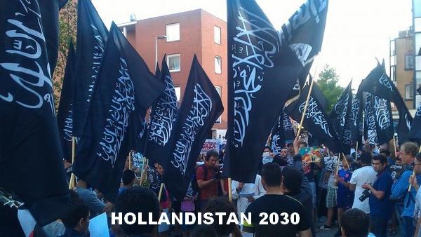hollandistan-2025