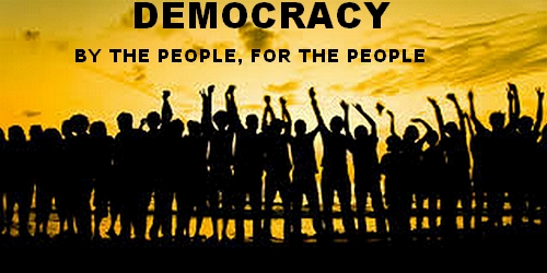 people-democratie