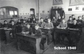 school-1940