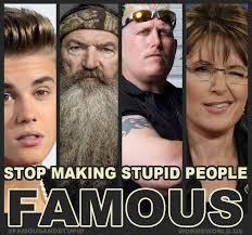 stupid-famous-people