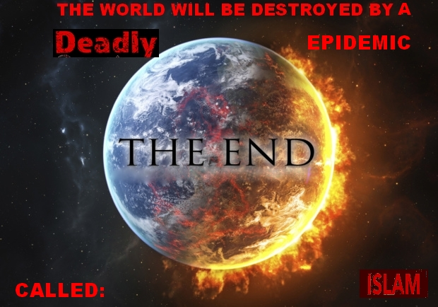 world-end