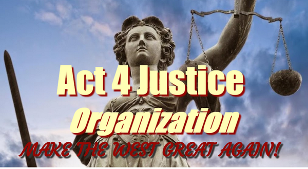 ACT,JUSTICE