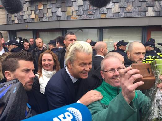 campagne-wilders