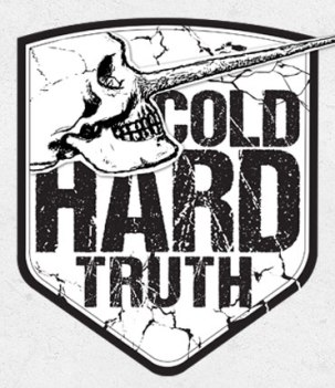 Cold_Hard_Truth2