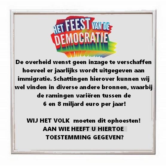 democratie.fest