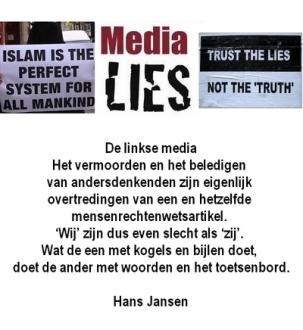 lies.media