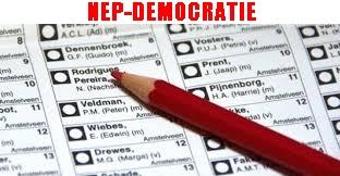 nep.democratie