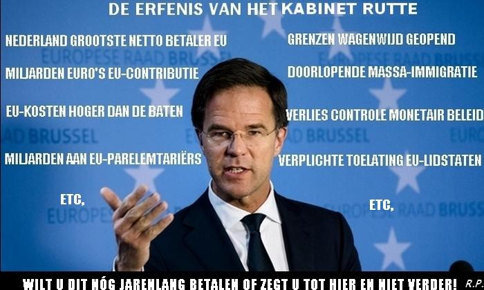 nl-eu
