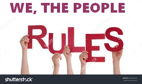 people.rules