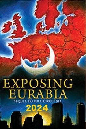 Eurabia201`7
