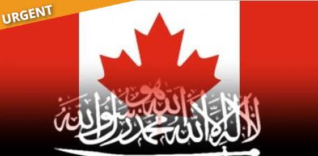 canada.islam