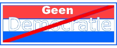 no.democratie