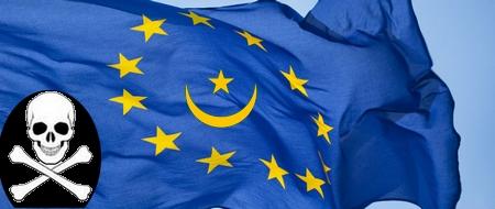 EU-dodelijk