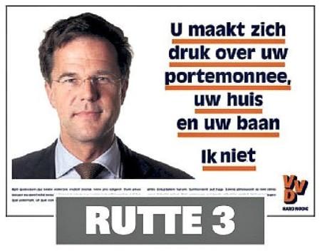 rutte.poster