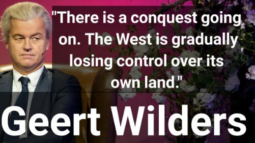 wilders citaat2
