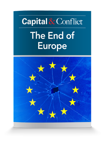 end-of-europe-cover-visual