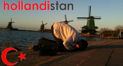 hollandistan1