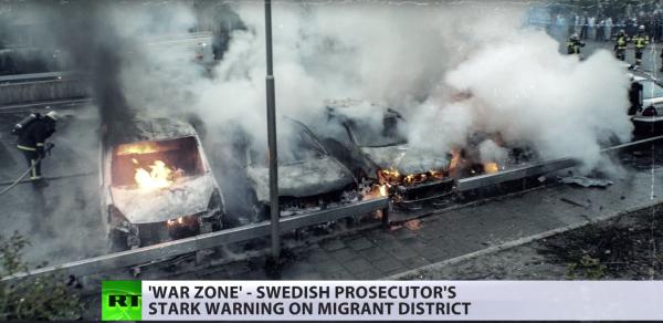 sweden-warzone