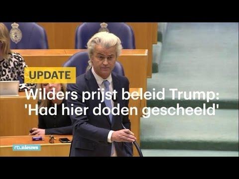 wilders.trump