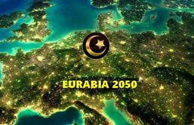 eurabia2050