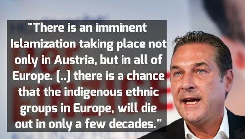 Oostenrijk.actie