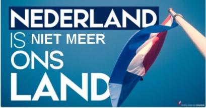 NL.NIET