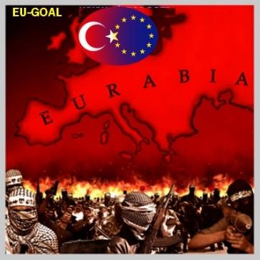 EU-eurabia