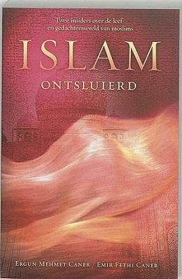 ISLAM.ONTSLUIERD