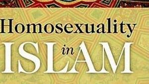 islam.tegenstrijdig