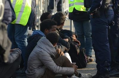 immigranten.straat