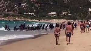 spain.beach