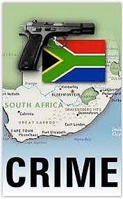 crimi-africa