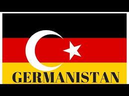 germanistan2