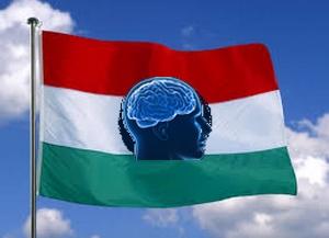 hongaarse.vlag