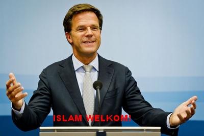 islam.welkom