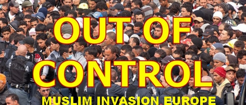 moslim-invasie-eu