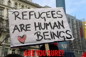 refugees.human