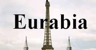 eurabia.klein
