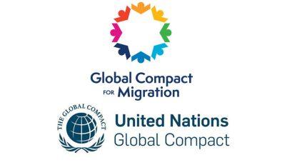 global pact