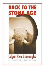 stone.age