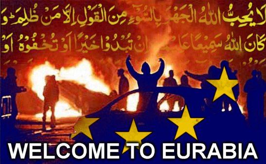 welcome.eurabia-1