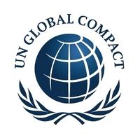 globalcompact
