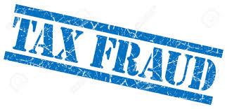 tax.fraud