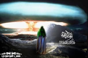 islam.einde2